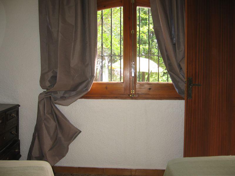 chambre 4 Location Villa 92322 Rosas