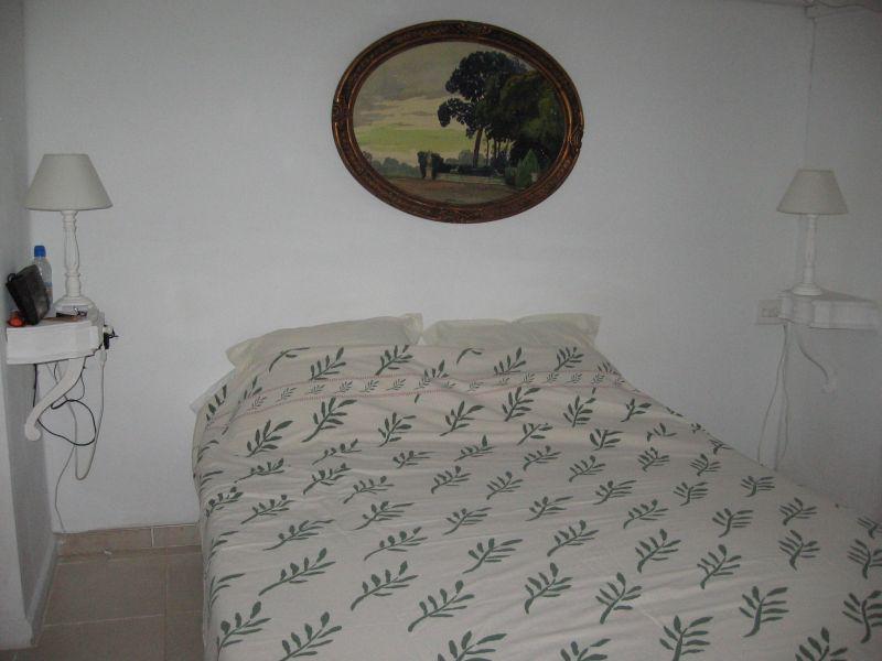 chambre 2 Location Villa 92322 Rosas