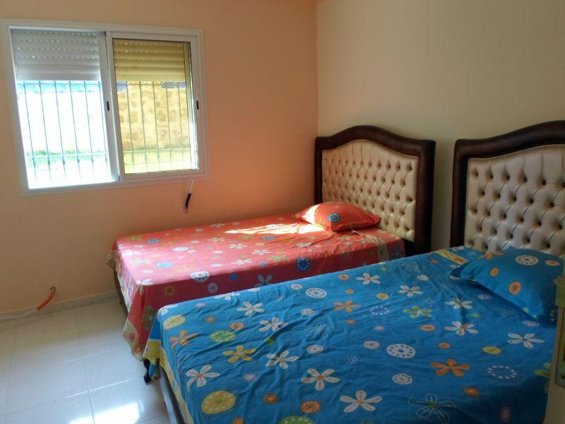 Location Villa 92356 Hammamet