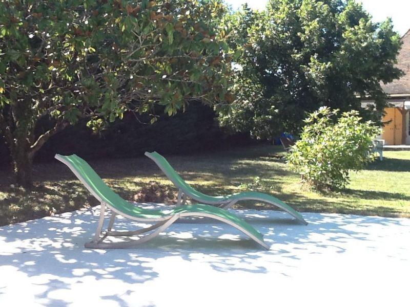 Piscine Location Maison 94254 Bergerac