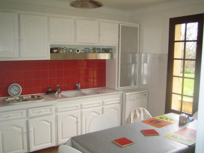 Location Maison 94254 Bergerac