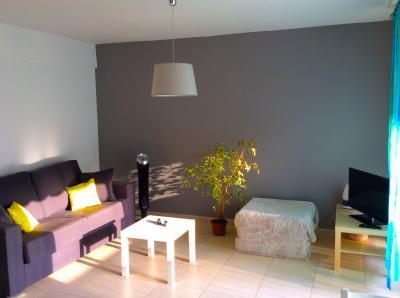 Location Studio 98565 Cagnes sur Mer
