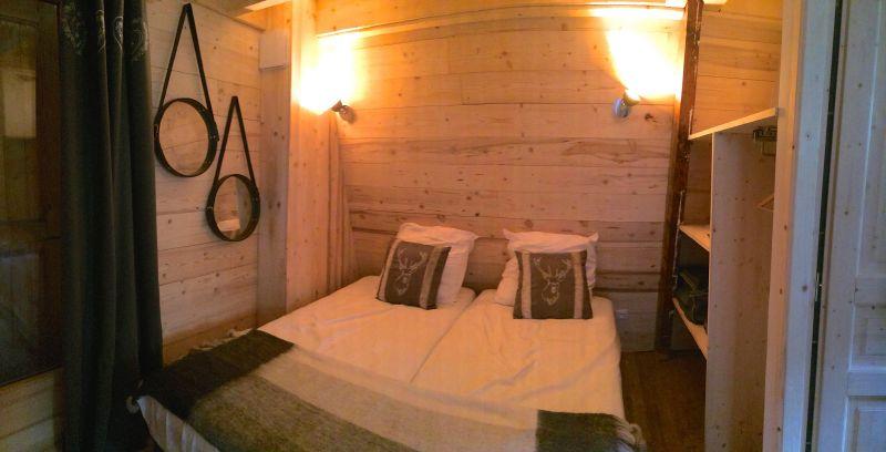 chambre 3 Location Chalet 100569 Alpe d'Huez