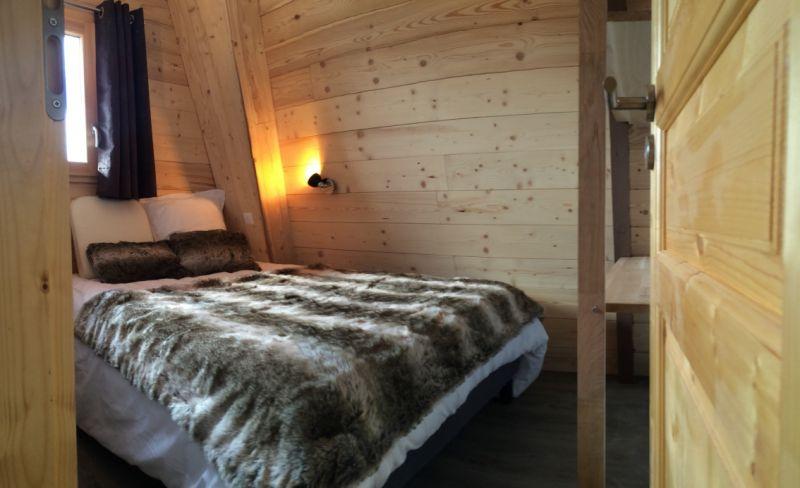 chambre 4 Location Chalet 100569 Alpe d'Huez