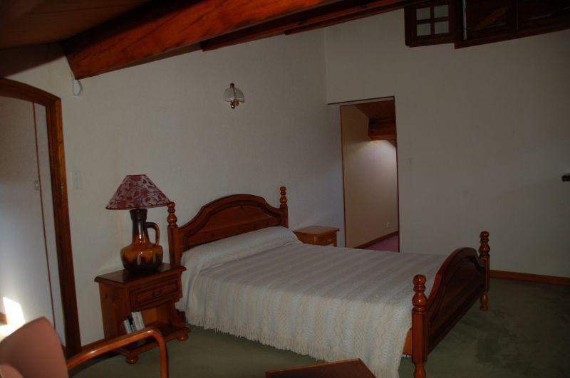 chambre 4 Location Villa 100799 Lucciana