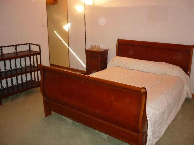 chambre 3 Location Villa 100799 Lucciana