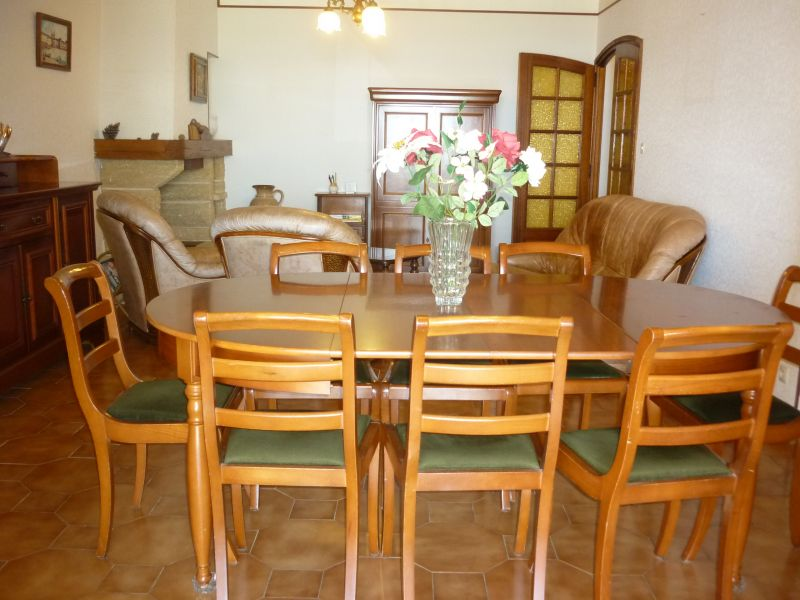 Location Villa 100799 Lucciana