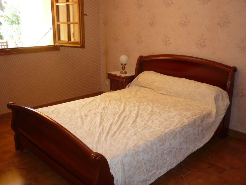 chambre 2 Location Villa 100799 Lucciana