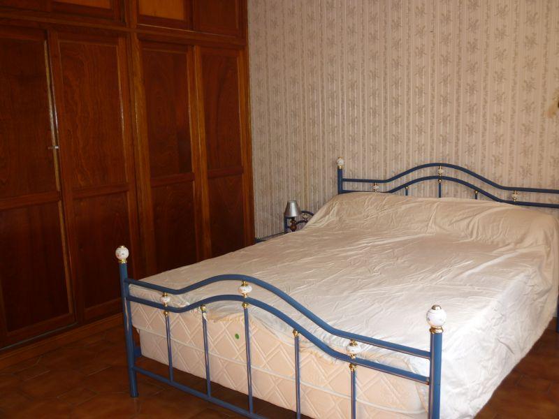 chambre 1 Location Villa 100799 Lucciana