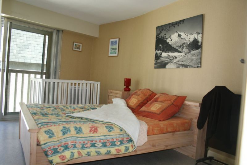 chambre 1 Location Chalet 102168 Saint Lary Soulan