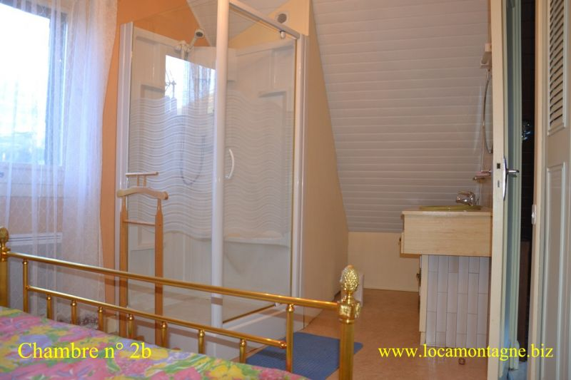 chambre 2 Location Chalet 102168 Saint Lary Soulan