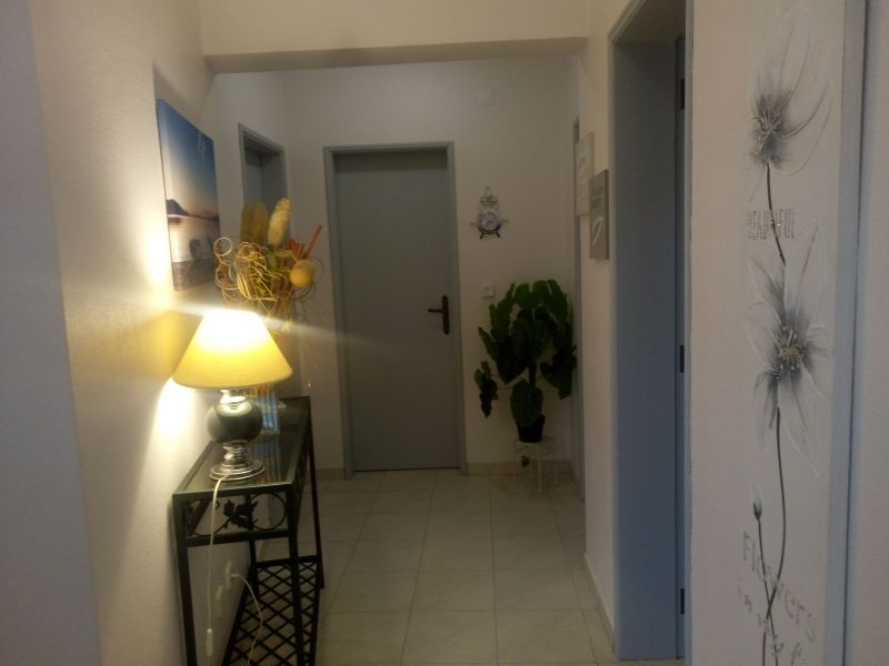 Location Appartement 102566 Albufeira