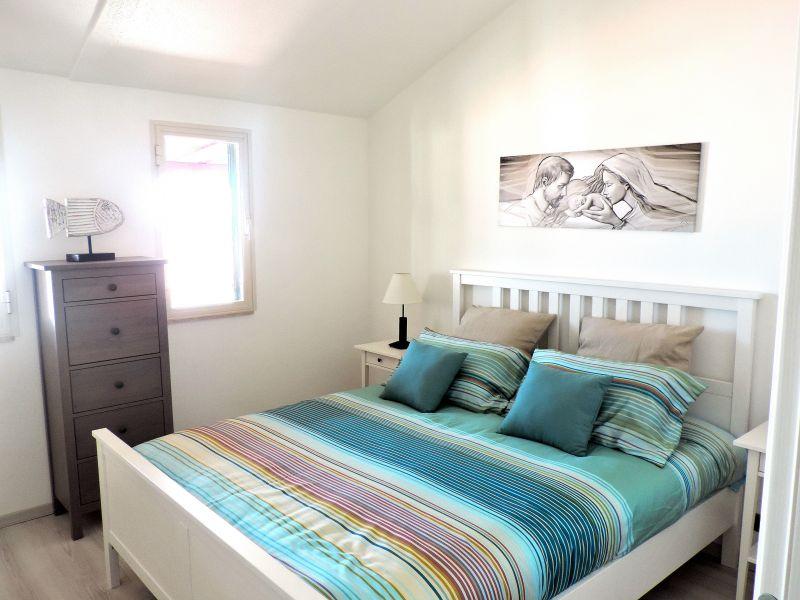 chambre 1 Location Appartement 103248 Marina di Ragusa