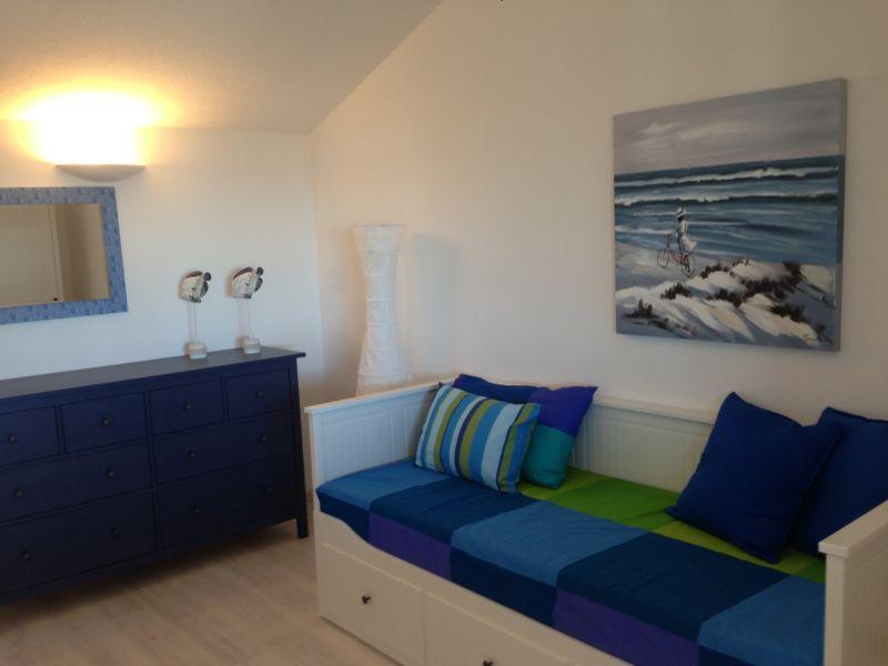 chambre 2 Location Appartement 103248 Marina di Ragusa