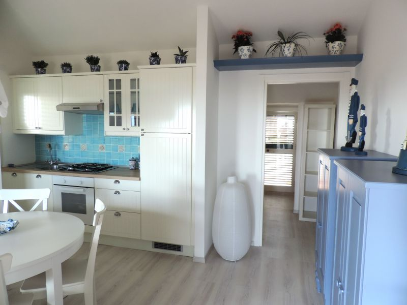 Salle à manger Location Appartement 103248 Marina di Ragusa