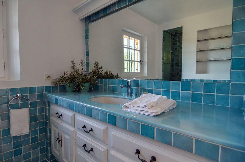 Location Villa 103264 Sainte Maxime