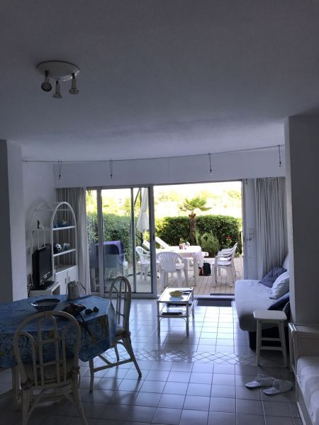 Location Appartement 103890 Saint Tropez