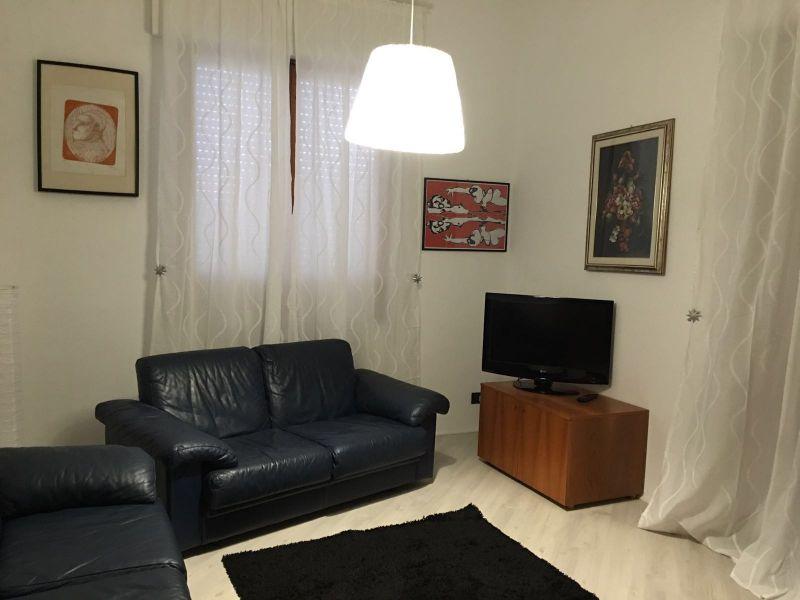 Séjour Location Appartement 104858 Lerici