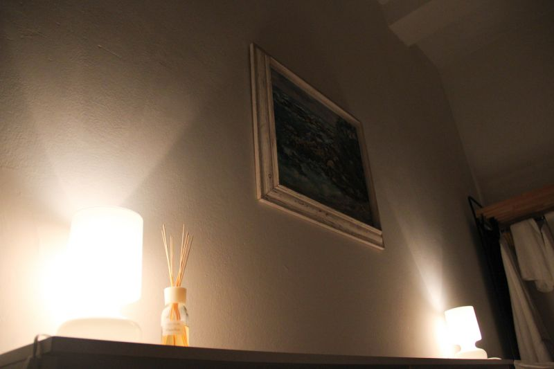 chambre 2 Location Appartement 104858 Lerici