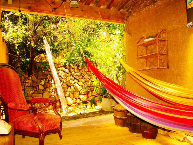 Terrasse Location Maison 105230 Le Pradet