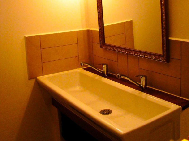 Location Maison 105230 Le Pradet
