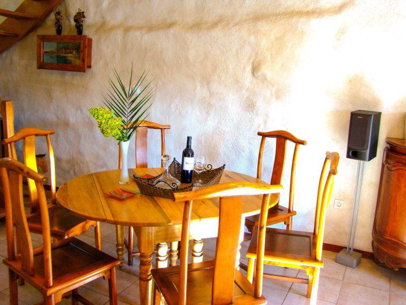 Séjour Location Maison 105230 Le Pradet