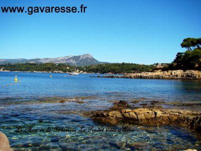 Séjour Location Maison 105230 Hyères
