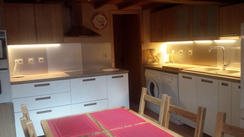 Location Appartement 105467 Serre Chevalier