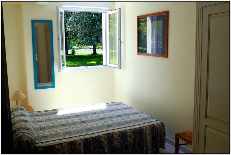 chambre 1 Location Gite 106905 Frehel