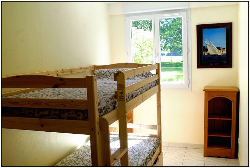 chambre 2 Location Gite 106905 Frehel