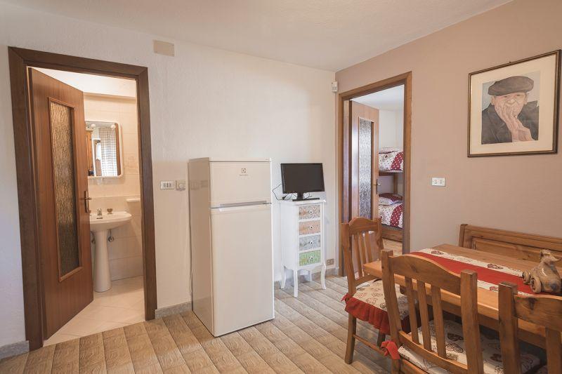 chambre Location Appartement 107142 Pila