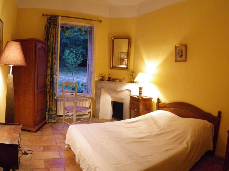 Location Maison 107306 Avignon