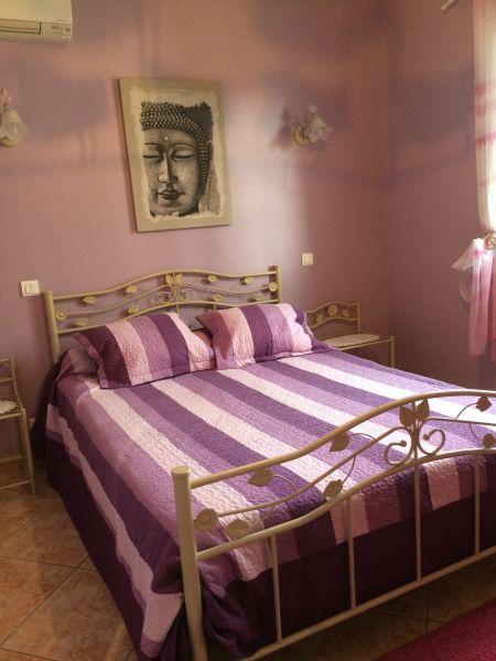 chambre 1 Location Maison 107325 Avignon