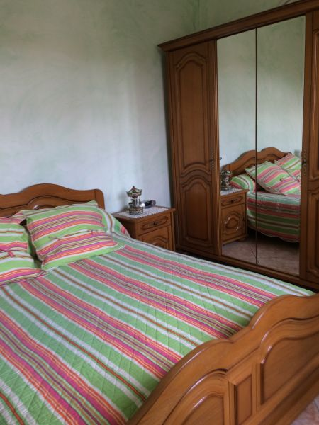 chambre 2 Location Maison 107325 Avignon