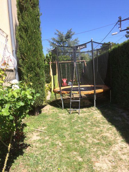 Location Maison 107325 Avignon