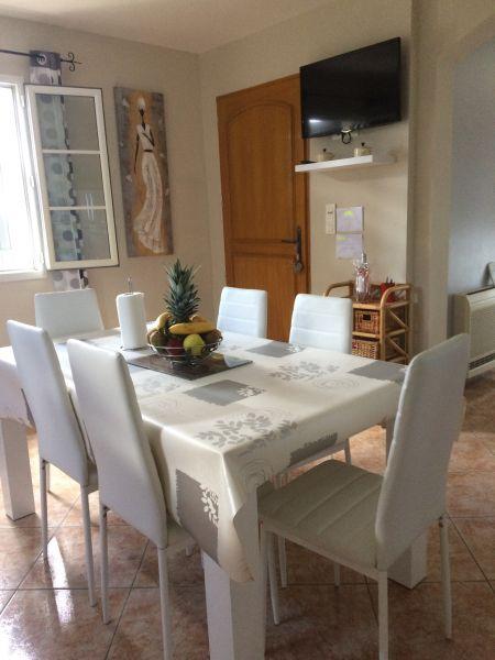 Cuisine indépendante Location Maison 107325 Avignon