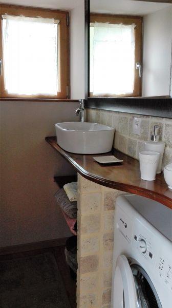 Salle d'eau Location Gite 107439 Carcassonne