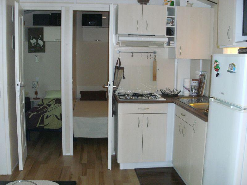 Location Mobil-home 107839 Ramatuelle