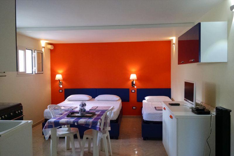 chambre Location Studio 108564 Torre Vado