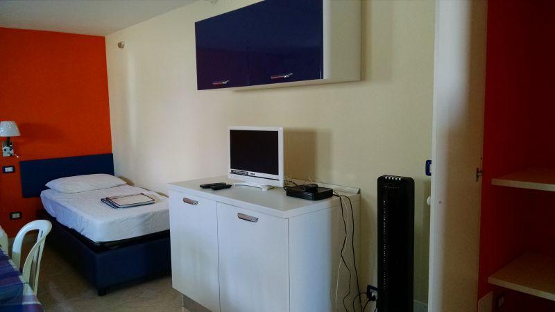 Location Studio 108564 Torre Vado