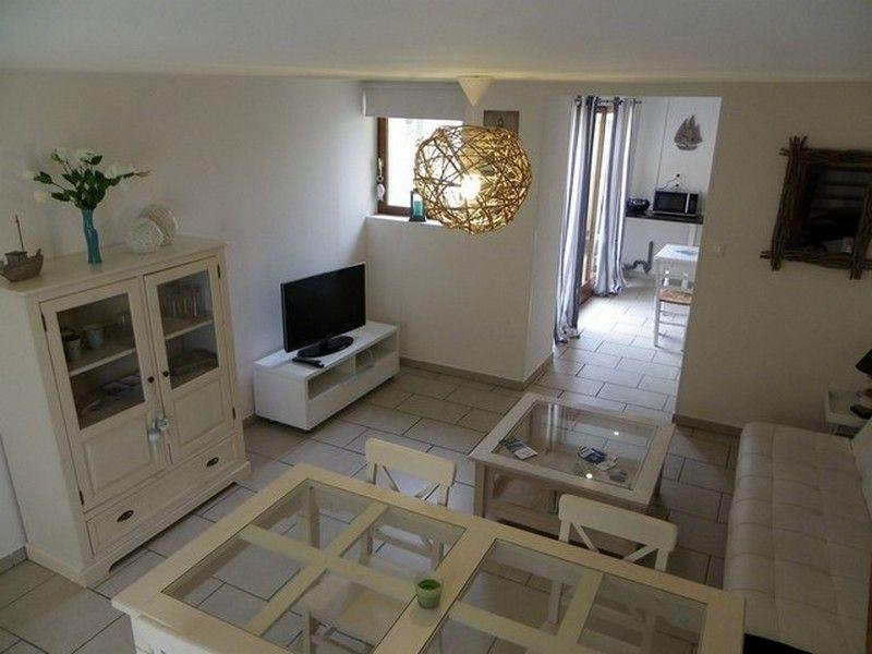 Séjour Location Gite 108614 Boulogne/mer