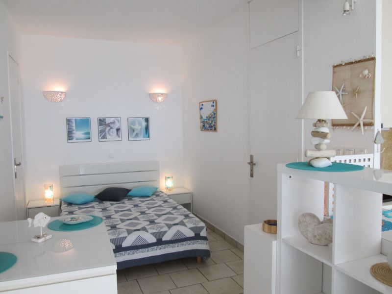 Location Appartement 108625 Bandol