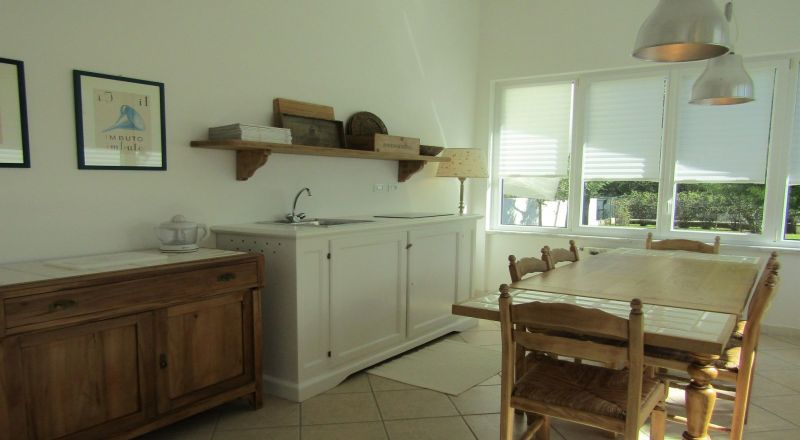 Location Appartement 109015 Camaiore