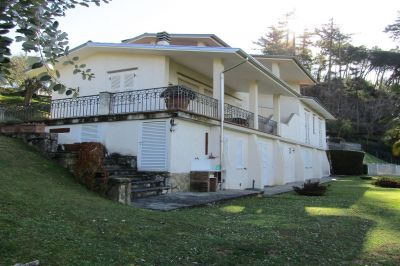 Location Villa 109040 Camaiore