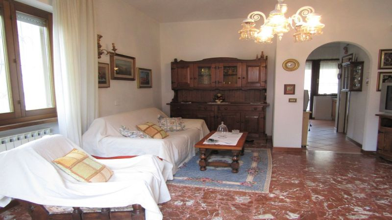 Location Maison 109040 Camaiore