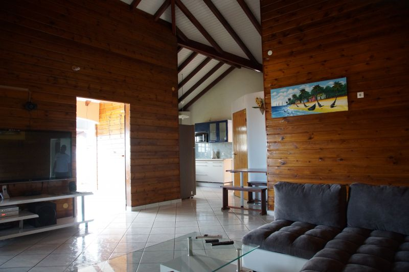 Location Villa 110448 Sainte Rose