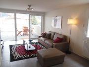 Appartement en Résidence Thonon Les Bains 3 à 4 personnes