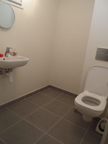 WC séparé Location Appartement 110536 Thonon Les Bains