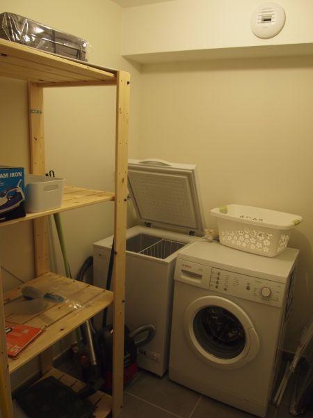 Cellier Location Appartement 110536 Thonon Les Bains
