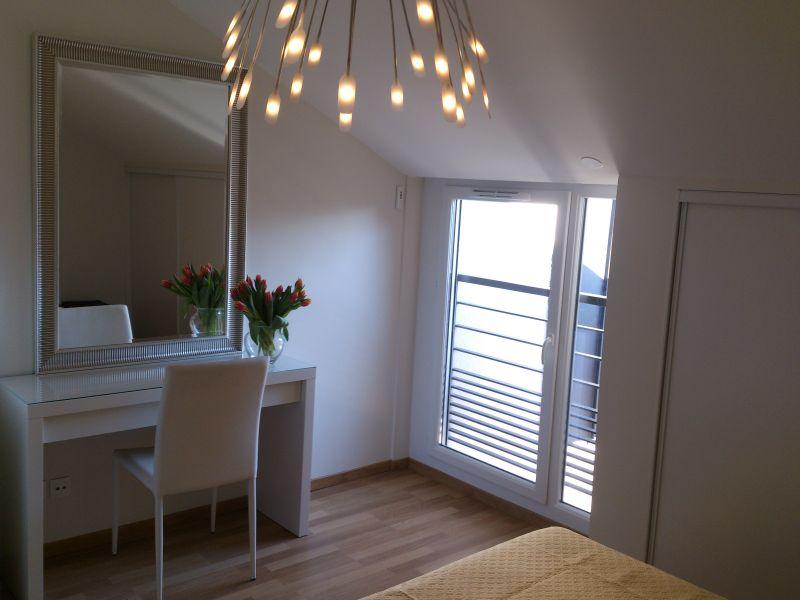 chambre 1 Location Appartement 110536 Thonon Les Bains